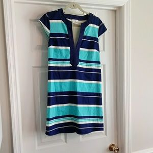 Julie Brown dress sz 0